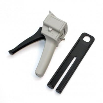 Glue Gun Applicator for Loctite Hysol Cartridge 9462 & 9466 50ml Epoxy Aeropoxy