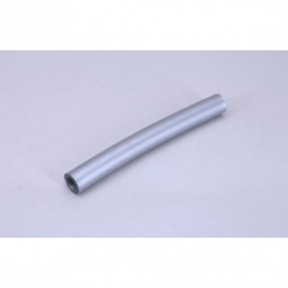 19mm High Temperature Silicone Tube