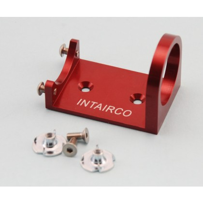 Intairco Fuel Pump Mount - JetCat RX Pump IAC-287