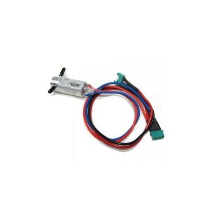 JetsMunt Fuel pump VT80/M90/M100/M100X PUMPM100