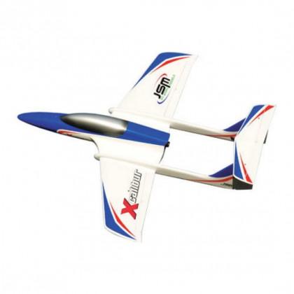JSM-Xcalibur-Sport-Scheme-jet-A-JSM001/S-5028967342846-Ripmax