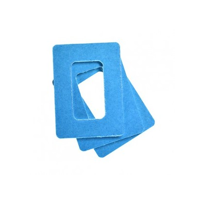 Cortex Pro & AXON Gyro Foam Tape Acro ACP Pads 4054494960971