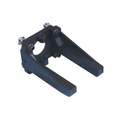 Ripmax Adjustable Engine Mount 60-120 L-RMX252