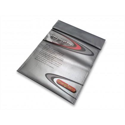 Fusion LiPo Battery Bag - Charge Bag 23x30cm O-FS-LCB02