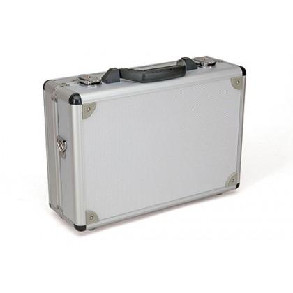 Flight Leader Aluminium Case - Single Tx P-FLAC001
