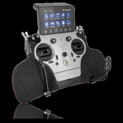 Powerbox Core Radio System Tray Version 8105