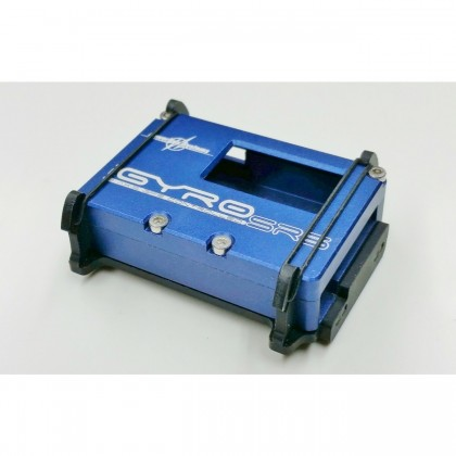 PowerBox Systems iGyro Click Holder from STV-Tech 021-08