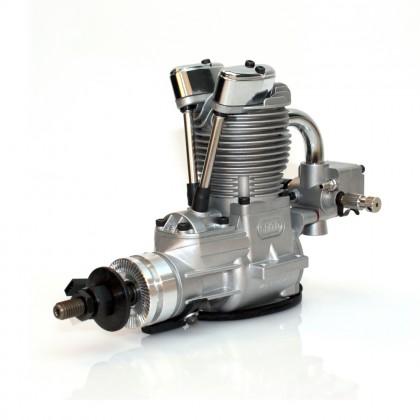 Saito FG-21 Petrol Engine ( SAT21FG )