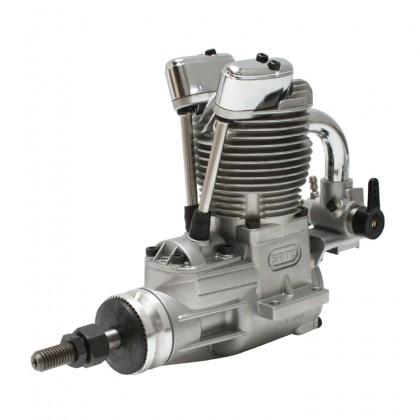 Saito FA-125a Engine SAT125A