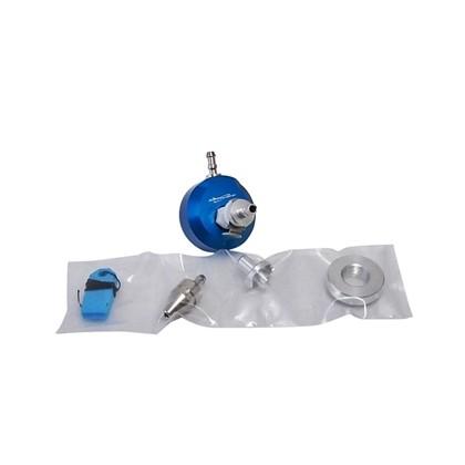 Secraft Re-Fueling Cap V3 (Blue) SEC227