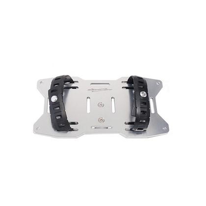 Secraft Battery Holder for Monitor Holder SEC267