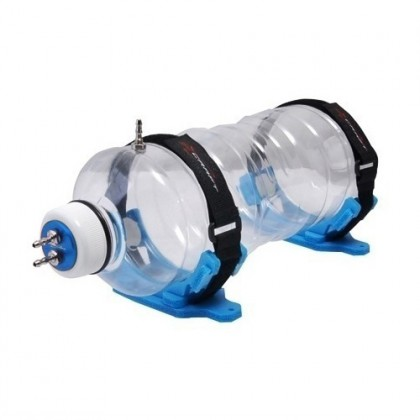 Secraft SE Fuel Tank V2-1500ml (Blue) SEC284