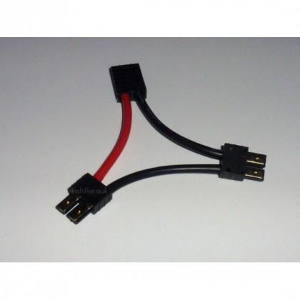 Traxxas Series Adapter