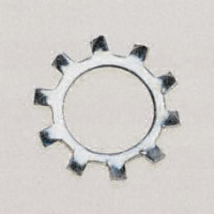 Star lock / Anti Vibration / External Lock Washer M4 STARM4