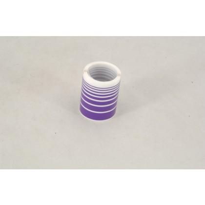 Trimline Pin stripe Coachline Purple 5523663