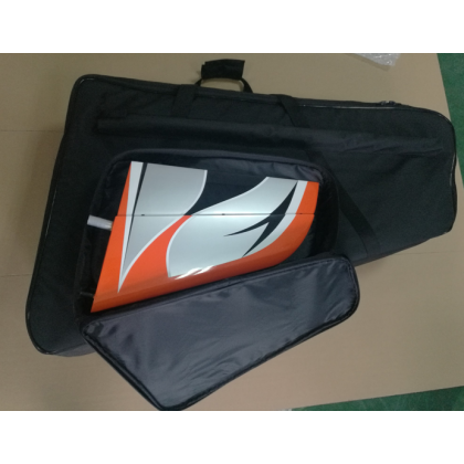 T1 Fortune Sport Jet Wing, Rudder and Stab Soft Case