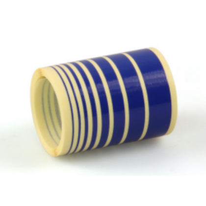 Trimline Pin stripe Coachline Dark Blue 5523666