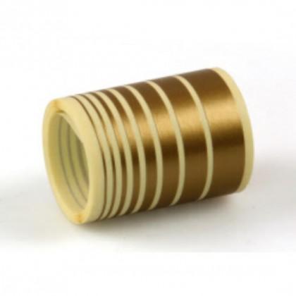 Trimline Pin stripe Coachline Gold 5523680
