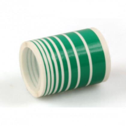 Trimline Pin stripe Coachline Green 5523681