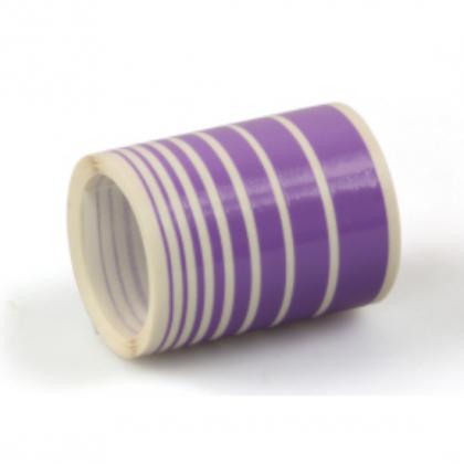 Trimline Pin stripe Coachline Lilac 5523664