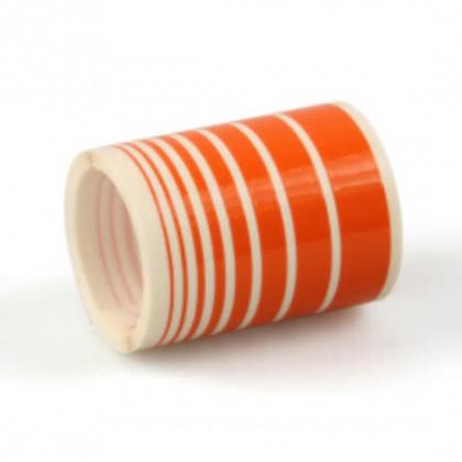 Trimline Pin stripe Coachline Orange 5523678