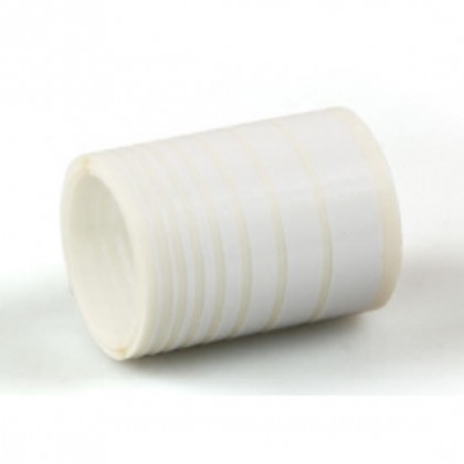 Trimline Pin stripe Coachline White 5523674