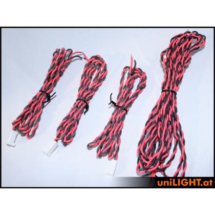 UniLight Cable Set DIY
