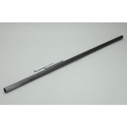 JSM Xcalibur - Wing Tube Set Z-JSM001/D