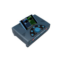 iCharger 308 DUO 1300W Balance Charger from Junsi ICharger 308Duo 406Duo & 4010Duo from Junsi Hill RC