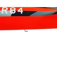 SAKR84 – KR84 TORTUGA ROBODRONE from SAB AVIO