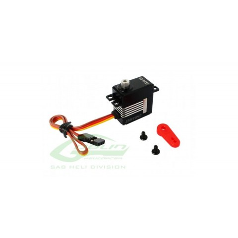 SERVO DS12C CYCLIC from SAB HE018-S perfect for the SAB KR84 TORTUGA