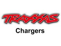 Traxxas Chargers