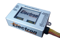Electron Retracts Controllers & Spares