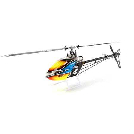 Blade 360 CFX
