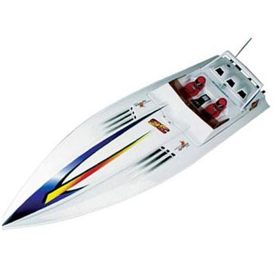 ProBoat Shockwave 36