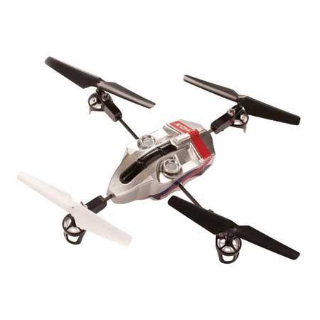 Blade mQX Quadcopter