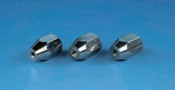 Spinner Adaptor Nuts