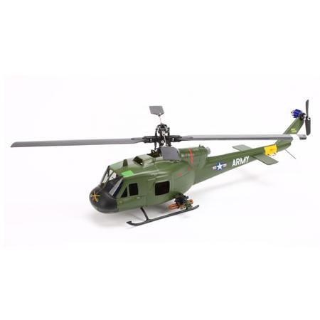 Blade SR UH-1 Huey