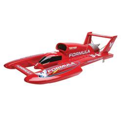 ProBoat 1/8 Hydro