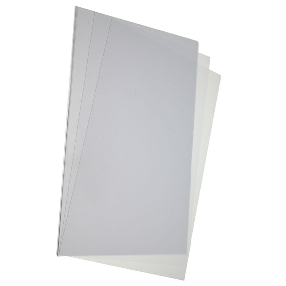Acetate Plastic Sheet