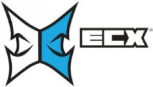 ECX Model Car Spares