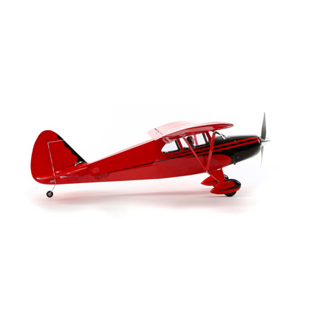 E-Flite PA-20 Pacer