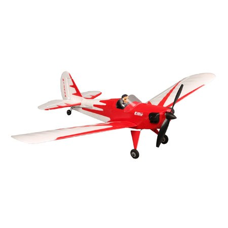 E-Flite UMX Spacewalker