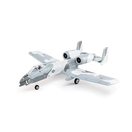 E-Flite UMX A-10