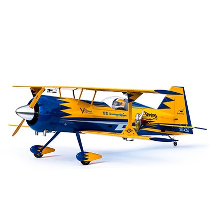Hangar 9 Model 12 Viking