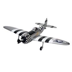 Hangar 9 P47 Thunderbolt 60