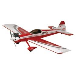 Hangar 9 Pulse XT 40