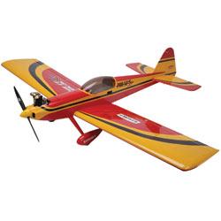 Hangar 9 Pulse XT 60