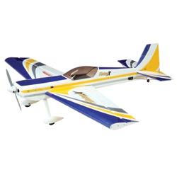 Hangar 9 FuntanaX 50
