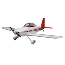 Hangar 9 RV-8 Sport